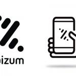 Banco Mediolanum y Bizum: comodidad, inmediatez y seguridad