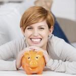 Cuenta Crecimiento de Banco Mediolanum: la mejor aliada de los jóvenes ahorradores