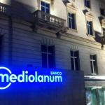 Banco Mediolanum incrementa su beneficio en 2016