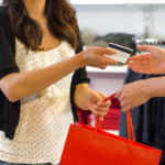 Cinco consejos para usar tu tarjeta de crédito con cabeza