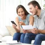 ¡Actualizamos la App de Banco Mediolanum y Mediolanum Wallet!