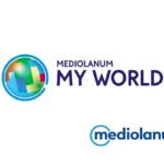 Mediolanum My World: nuevas gestoras para tu diversificación e incorporación de la inversión periódica