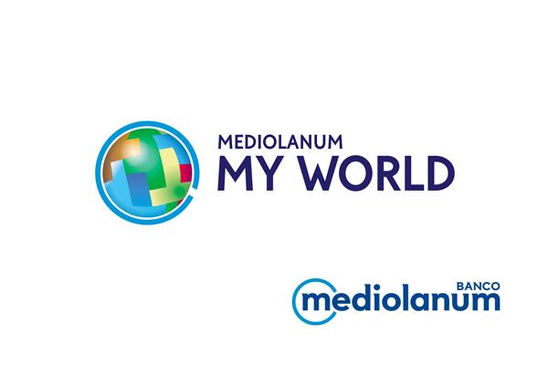 mediolanum my world y pac