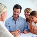 ¿Qué puedes esperar de un Family Banker de Banco Mediolanum?