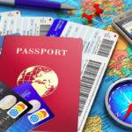 ¿Qué debes saber sobre tu tarjeta antes de viajar al extranjero?