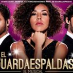 Banco Mediolanum organiza el preestreno del musical El guardaespaldas
