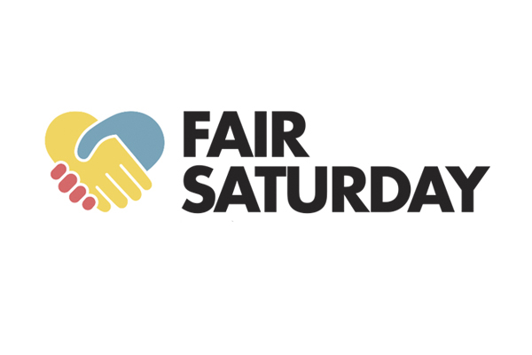 fair saturday banco mediolanum
