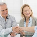 Descubre la solución que necesitas para tu jubilación