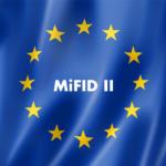 Llega MiFID II: ¿qué cambios normativos te afectan como ahorrador?