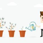 La Cuenta Evolución de Banco Mediolanum: la cuenta que premia tu confianza