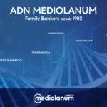 Un año más, Banco Mediolanum empieza el año junto a ti