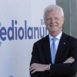 Resultados de Banco Mediolanum en 2017: crecimiento y solidez