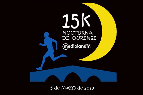 carrera-15k-nocturna-ourense