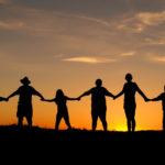 Día Internacional de las Familias: luchando por la educación infantil y juvenil