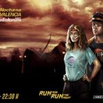 15K Nocturna Valencia Banco Mediolanum: una carrera con sabor marítimo