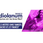 Banco Mediolanum patrocinará la Cursa de la Dona de Girona