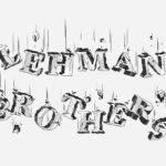Cómo Mediolanum salvó a miles de clientes de los efectos de la quiebra de Lehman Brothers