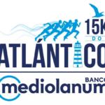 ¡Llega la sexta edición de la 15K del Atlántico!
