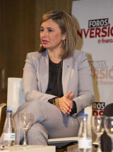 Ivonne Pousa