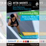 Banco Mediolanum patrocinará la Media Maratón Ciudad de Tarragona