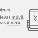 Bizum: así es el pago entre amigos de móvil a móvil