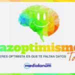 Banco Mediolanum pone en marcha 'Razoptimismo Tour': ¡una gira que no te puedes perder!