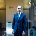 Carlos Gómez, Asesor Top 2018: de la formación a la excelencia