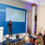 Un escenario único para la presentación del Informe de Sostenibilidad 2018
