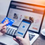 Así es la PSD2, la ley que regula tus pagos online y el acceso a tus datos financieros