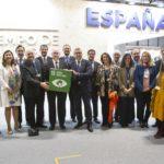 Banco Mediolanum se adhiere al compromiso de la banca española de reducir la huella de carbono