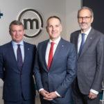 Mediolanum International Funds impulsa su crecimiento