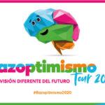 Razoptimismo 2020: datos para encarar el futuro con optimismo