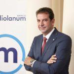Banco Mediolanum gana 9,1 millones de euros en 2019