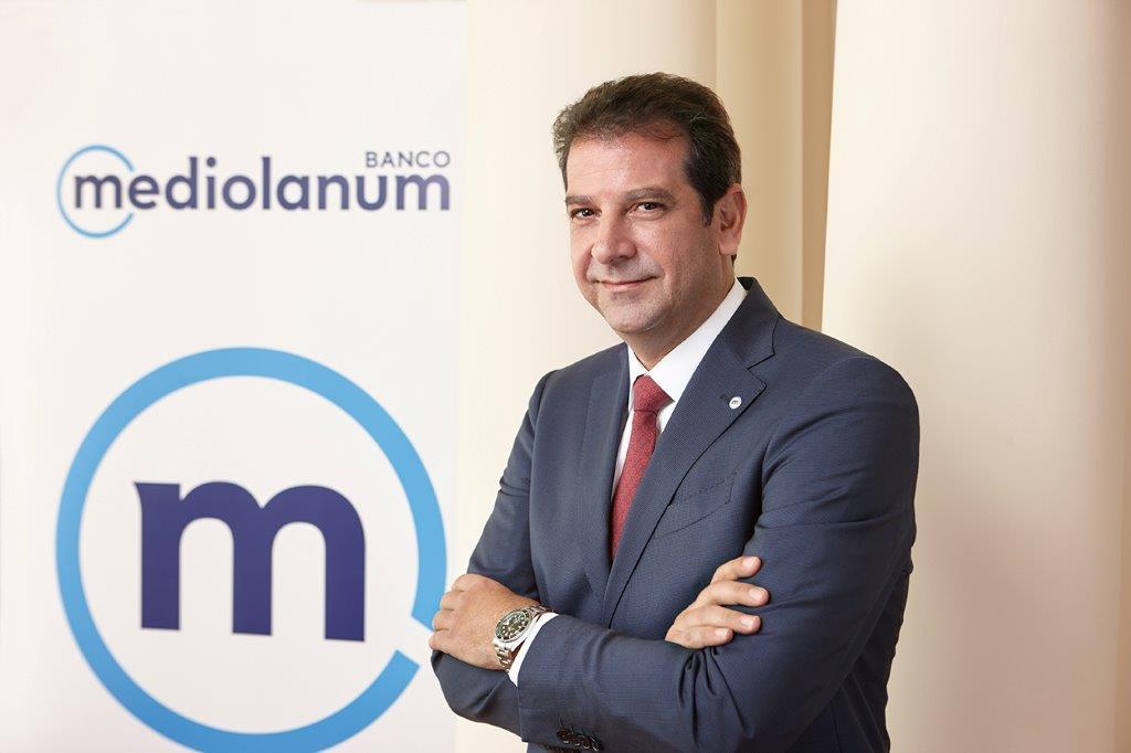 Banco Mediolanum gana millones de euros gracias a sus resultados como banco.