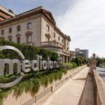 Banco Mediolanum, primer banco en España en satisfacción global de sus clientes