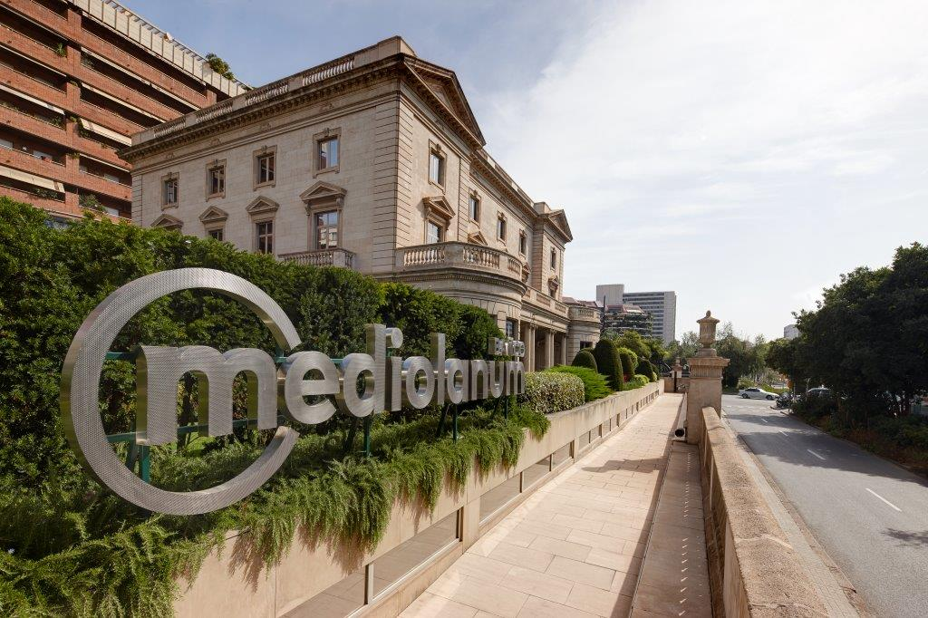 Banco con mayor satisfacción por sus clientes | Banco Mediolanum