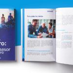 Te regalamos el ebook 'Profesión de futuro: Asesor financiero'