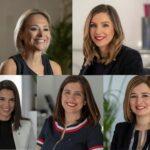 Emprendedoras con Banco Mediolanum: ¡tú también puedes!