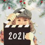 Estas Navidades, sus deseos serán de película, con el Concurso infantil Vídeo-deseos Mediolanum