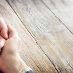 Decálogo del buen seguro: 10 consejos para proteger a los tuyos