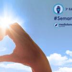 La Semana Solidaria de Banco Mediolanum celebra su tercera edición en formato digital