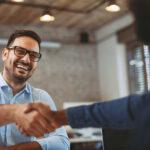 ¿Por qué somos el banco con los clientes más satisfechos?