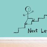 2021: El apasionante reto de emprender en banca como asesor financiero