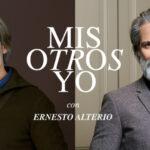 'Mis Otros Yo', la nueva campaña de Banco Mediolanum que protagoniza Ernesto Alterio