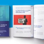Día del Libro 2021: aquí tienes el e-book 'Asesor financiero: el éxito de una profesión esencial'